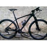 Bicicleta Mtb - 29 - Carbono - Bike Carbon