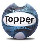 053d2a7401 Bola Topper Campo Oficial Campeonato - Bolas Topper Profissionáis de ...