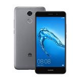 Huawei Y7 Prime 3gbram 32gbmemoria 12mp Y 8mp Nuevo Sellado