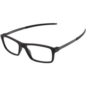 96eb7f622 Oculos De Grau Da Da Hb - Óculos no Mercado Livre Brasil