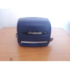 Camara Polaroid Auto Focus