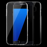 Para Galaxy S7 G930 0.75 Double Sided Ultra Thin