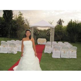 Vestidos de novia mercadolibre chile