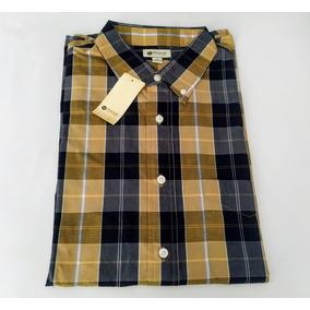 Camisa De Vestir Haggar