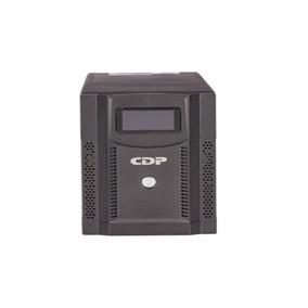 Ups 2000 Va Cdp Interactivo Uprs2008