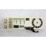 Panel De Control Dc92-01624a Lavadora Samsung Wa21h7200ap