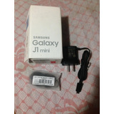 Accesorios Samsung Galaxy J1 Mini