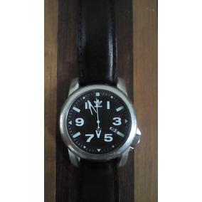 df01e47848a Relogio Usados - Relógio Adidas Masculino