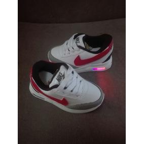 En Y Con Colombia Mercado Nike Zapatos Libre Accesorios Luces Ropa xYqwHPU