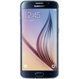 Samsung S6 G920i 32gb Original Garantia Anatel Vitrine