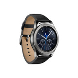 Reloj Smart Watch Inteligente Samsung Gear S3 Classic