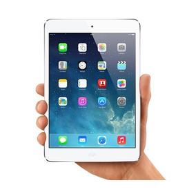 Ipad Mini Com Tela Ips, Wi-fi + 3g, 16gb Md537br Semi Novo