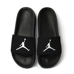 657f5e4f6be Chinelo Jordan Hydro - Sapatos no Mercado Livre Brasil