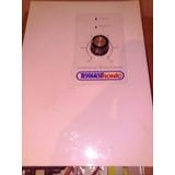 Calentador De Agua Termotronic 220v