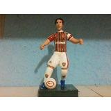 01f76f3470 Boneco Do Fred Jogador Fluminense no Mercado Livre Brasil