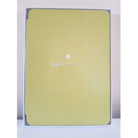 Apple - Smart Case Original Ipad Air