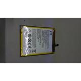 Bateria Pila Zte Blade A510 Li3822t43p8h725640