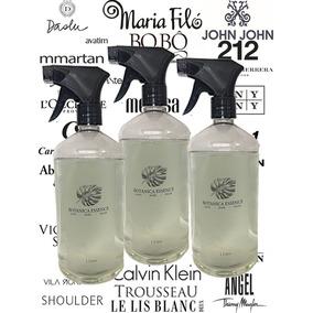 3b2d84b66 Aromatizador De Ambiente Aquamar Perfumes Fragrancias no Mercado Livre  Brasil