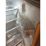 Refrigerador Lg, No Frost, Como Nuevo