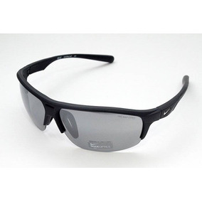 c2307ea87248f Nike Odeon Novo Óculos De Sol - Óculos De Sol no Mercado Livre Brasil