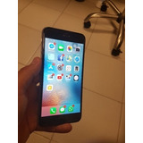 Iphone 6 32gb Liberado