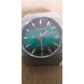 890198576b0 Carcaça Relogio G Shock - Relógios no Mercado Livre Brasil