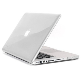 Mac Book Pro Apple Usado