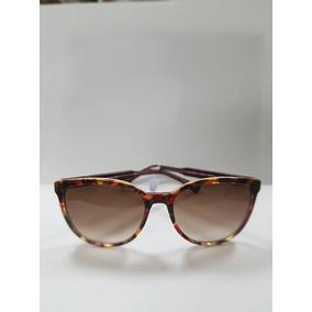 Óculos De Sol Feminino Marca Detroit Basic Mod.érika 312 - Óculos no ... 98539f159e