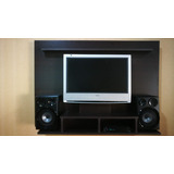 Muebles Para Tapar Cables Del Televisor En Mercado Libre Argentina