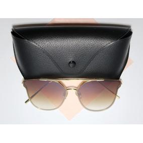 2d66e6e20acd5 Oculos Feminino Espelhado De Sol - Óculos em Minas Gerais no Mercado ...