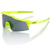 51c6854030fc1 Oculos 100% Speedcraft Ciclismo no Mercado Livre Brasil