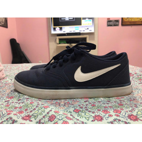 Tênis Sb Nike