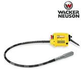 Vibrador Para Concreto Wacker Neuson
