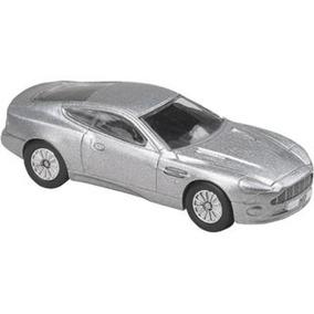 Aston Martin Dbs - Carrinho - Corgi - 007 - James Bond - Cin