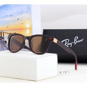 f5881a6c03 Oculos Rayban Original Feminino - Óculos De Sol em Minas Gerais no ...