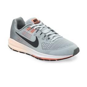 Nike Air Zoom - Zapatillas Nike en Bs.As. G.B.A. Sur en Mercado ... 751ec2c40