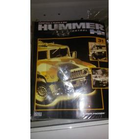 Flywheel 3 Sapatas Para Automodelo Hummer H2 /motores 28