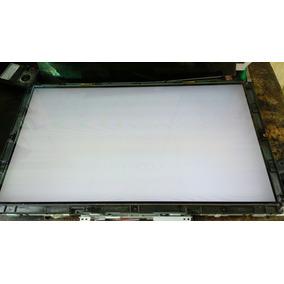 Lâmpada De Sony Kdl 32ex305 Completo