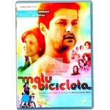 Malu De Bicicleta - Marcelo Serrado Fernanda Freitas