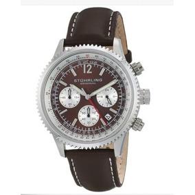 6b17b25b8c9 Relogio Monaco - Relógio Masculino no Mercado Livre Brasil