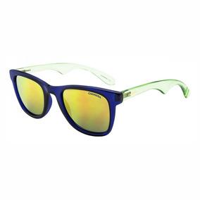 Oculo Carrera 6000 De Sol - Óculos no Mercado Livre Brasil 90fa5ee4b7