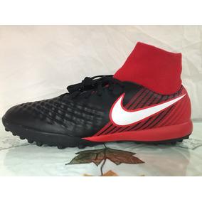 Tenis Nike Futbol Rapido Nuevos - Tacos y Tenis de Fútbol en Mercado ... 9c9e0cc6441f3