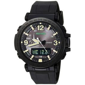 b9e1eaea31d Casio Bm 600 - Relógios De Pulso no Mercado Livre Brasil