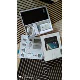 Lg Nexus 5x 2gb 16gb Libre 4g Completo