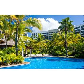 Grand Bliss Riviera Maya Primera. Semana Julio $28,000.0