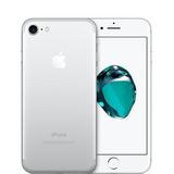 Apple Iphone 7 32gb Original Novo Lacrado - Frete Grátis