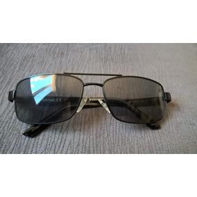 Oculos Masculino Timberland Novo Sem Uso Importado 5f5701f96d