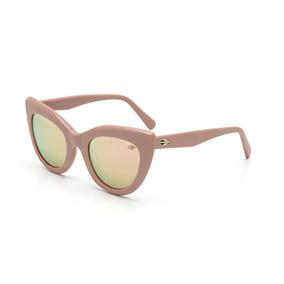 6326d47929e98 Oculos Feminino Mormaii Espelhado no Mercado Livre Brasil