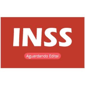 Superação Inss - Técnico Do Seguro Social