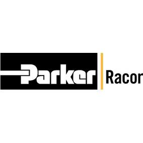 Rk 30051 Vaso Plastico Racor Con Puerto Sensor+drenaje